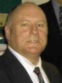 Alan Wilson, Chairman
