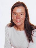 Jo Wroughton