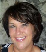 Janice Towndrow Parish Clerk